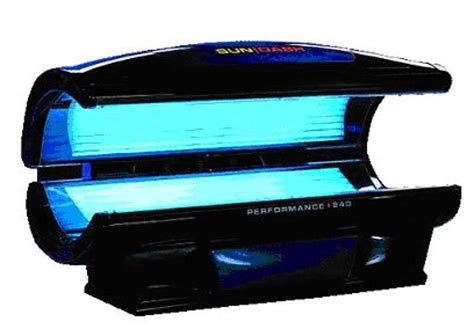 sundash 240g tanning bed voremarketingco