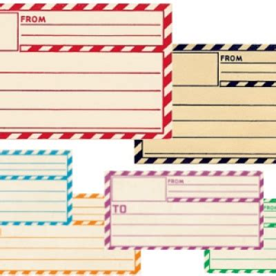 printable shipping tags 125 best diy labels images on pinterest