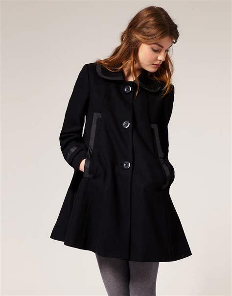 swing coat swing jacket bing images