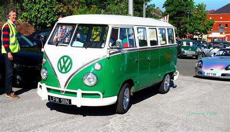 wallpaper volkswagen vintage vintage volkswagen hd wallpaper labzada wallpaper