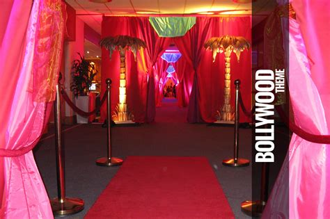 bollywood themed events bollywood themed events parties hindi cinema and a