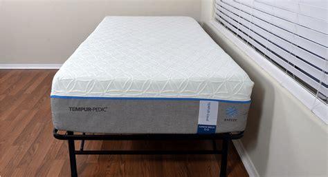 tempur pedic bed reviews tempur pedic bed reviews 28 images tempur pedic contour 2 supreme mattress reviews