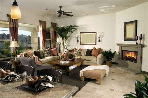 Multi Color Living Room Ideas 75 Formal Casual Living Room Designs Furniture