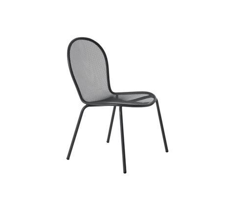 sedia emu sedia sedia ronda emu arredamento da esterno