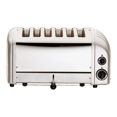 Bread Pop Up Toaster Auto Pop Up Bread Toaster Dualit Dualit Bread