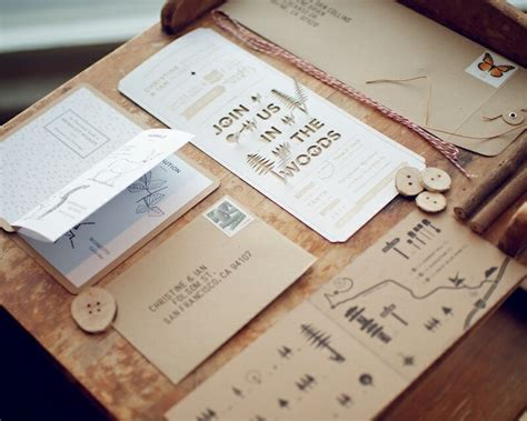 creative wedding invitation cards 45 most creative wedding invitation card designs mydesignbeauty