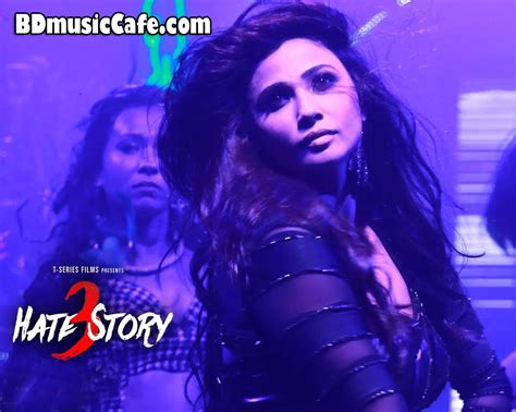 full hd video of hate story 3 hate story 3 full movie hd mp4 download