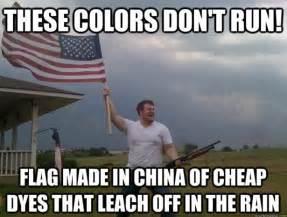 American Meme - american meme 009 07032013 jpg