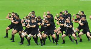 2015 rugby world cup day 39 update all vs