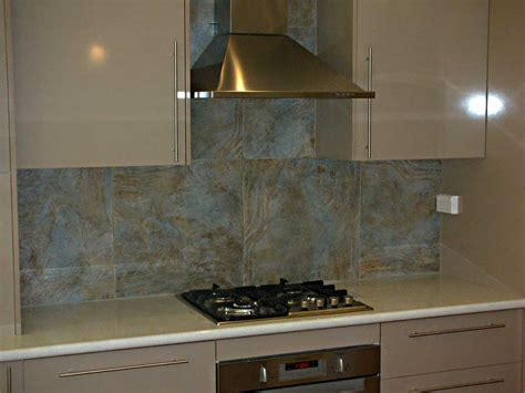 kitchen splashback tiles kitchen splashback tiles design 1 contemporary tile