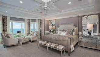 sarasota interior design sarasota interior designers and custom build by lancaster