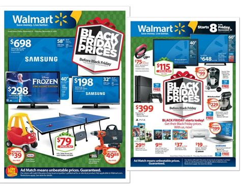 black friday prices at walmart coupons walmart online 2015 best auto reviews