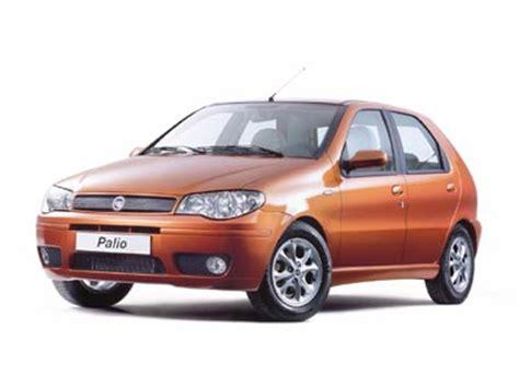 fiat palio india fiat palio tyres price in india 165 80r 13 83s tyre