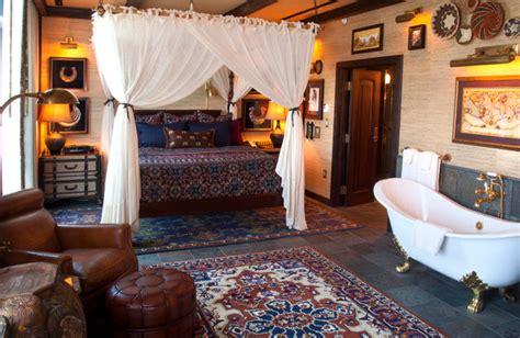 adventureland suite at the disneyland hotel disney parks