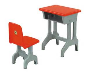 desk for kindergarten school student chair and desk kindergarten desk chair