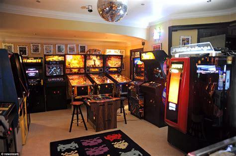 home decor portland home decor stores portland or best free home design