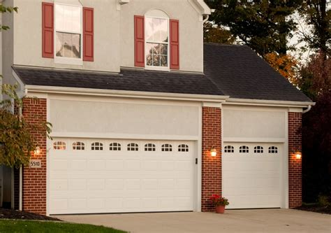 Overhead Door Ri Overhead Garage Door Ri Ma Affordable Overhead Door