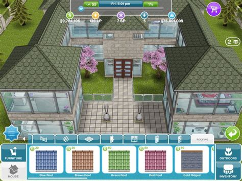 home design games like the sims 97 best images about sims freeplay homes on pinterest