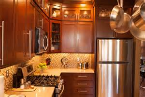 townhouse kitchen remodel ideas small townhouse design joy studio design gallery best