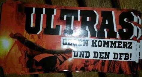 Fussball Ultras Aufkleber by Ultras Aufkleber Aufkleber T Shirts Schals Buttons