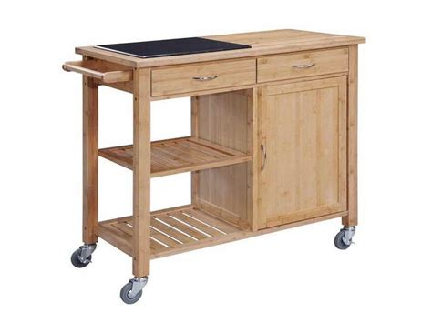 small kitchen islands on wheels 25 best kitchen islands on wheels ideas images on