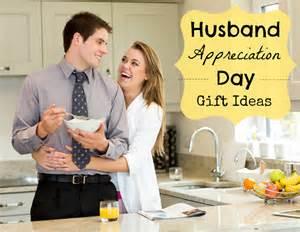 Husband appreciation day gift ideas aa gifts amp baskets idea blog