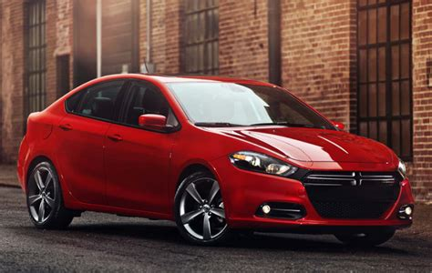 2019 Dodge Dart by 2019 Dodge Dart Release Date Price Horsepower