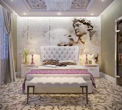 Wohnung Einrichten Ideen Schlafzimmer by Wohnung Einrichten Ideen