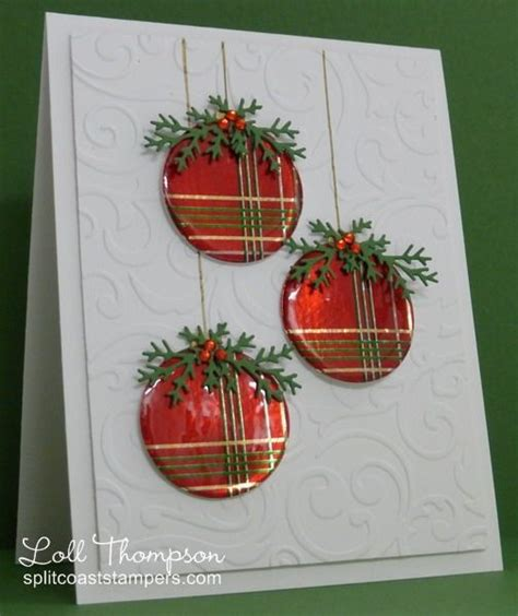 paper crafts ornaments and crafts on pinterest
