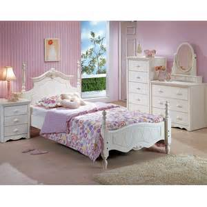 kid bedroom sets top 10 kids bedroom sets 2017 photos and video