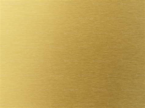 wallpaper gold foil gold foil background 183 download free stunning hd