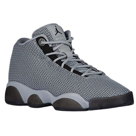 horizon shoes silver grey mens air horizon shoes