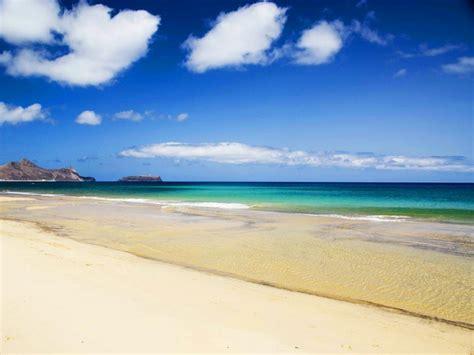 isola di porto santo atlantis club porto santo