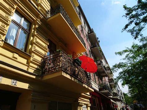 Feng Shui Balkon by 7 Schritte F 252 R Den Perfekten Feng Shui Balkon