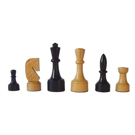 chess styles lacquered modern style chess pieces buy chess equipment