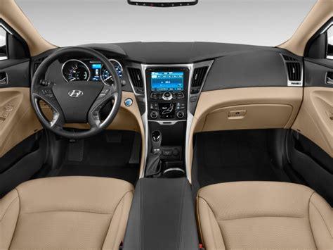 Hyundai Sonata Hybrid Gas Mileage by 2015 Hyundai Sonata Eco Gas Mileage Review