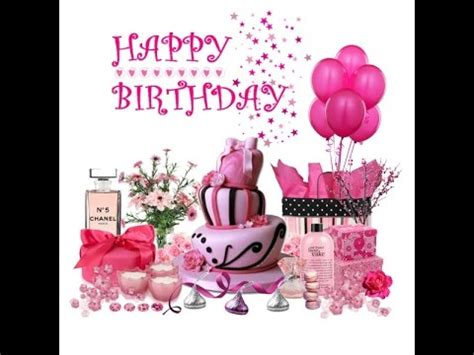 birthday wishes for someone special birthday wishes for someone special birthday creative hd birthday best whatsapp