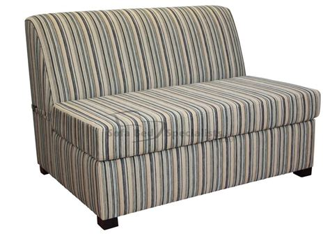 single bed sofa beds brisbane armless single sofabed sofa bed specialists