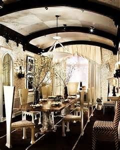 Gothic Home Decor by French Gothic Decorating Ideas
