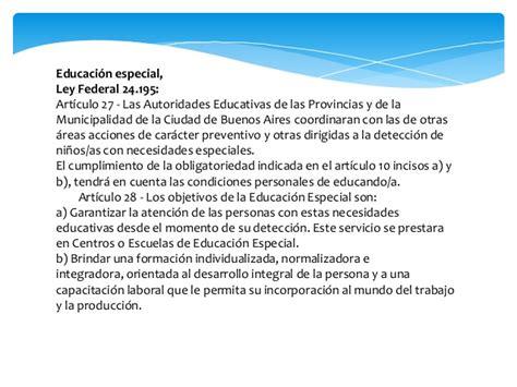 cuadro comparativo leyes de educacion en argentina trabajo de leyes de educaci 243 n en argentina