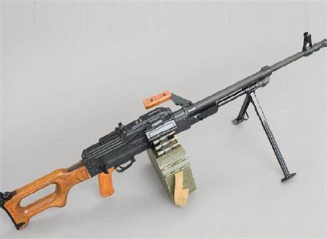 Puzzle Light Kits by Weapon Gun Picture More Detailed Picture About Alice