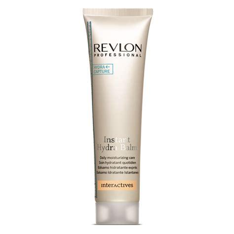 Mylea Ginseng Daily Instant Hair Mask 150ml revlon interactives instant hydra balm 150 ml 163 4 95