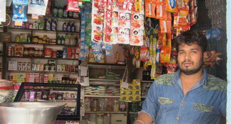 flatform cantik by kirani shop shopx allows kirana stores to be travel agents bw disrupt