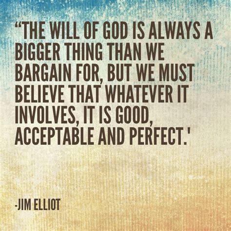 Jim Elliot Quote jim elliot quotes quotesgram