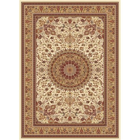 5 x8 area rugs shop style selections ecklar rectangular indoor woven area rug common 5 x 8
