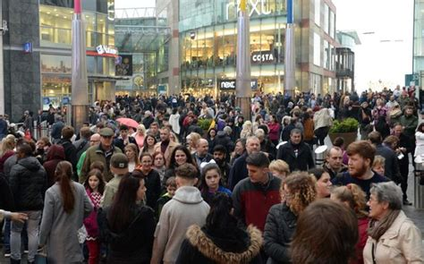 what s on new year birmingham things to do in birmingham during the lull between