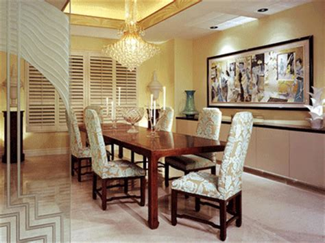 coolest dining room lighting ideas decor about interior lighting fixture designs to magnify home beauty and