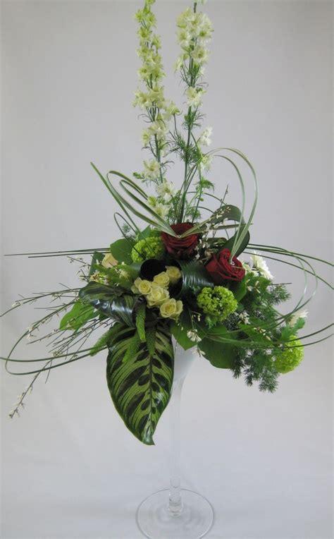 Corporate   Willows Florist   Cleveleys, Lancashire
