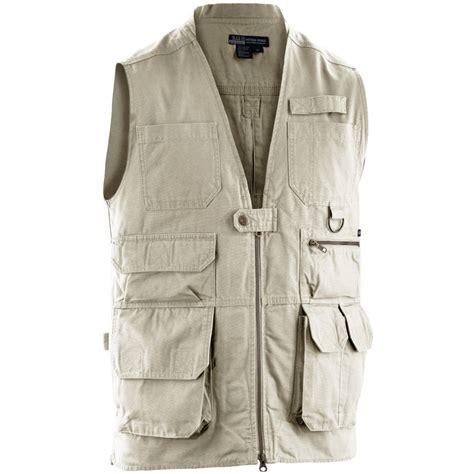 moslem wear vest khaki 5 11 tactical vest mens waistcoat hiking fishing