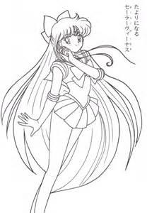 sailor venus 401133 zerochan